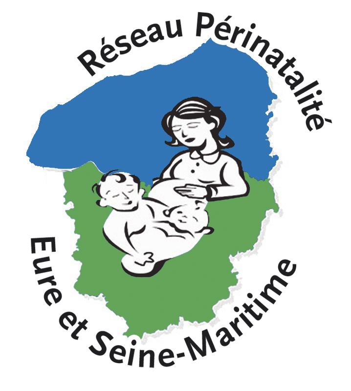 Réseau Périnatalité Eure et Seine-Maritime