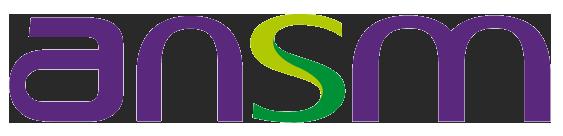 190424 Logo_ANSM