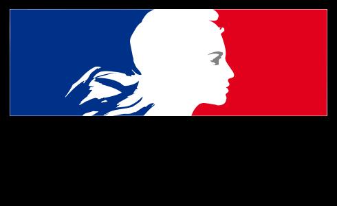 https://www.reseaux-perinat-hn.com/wp-content/uploads/2017/07/Logo_Etat_transparent.png