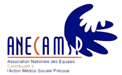 https://www.reseaux-perinat-hn.com/wp-content/uploads/2017/12/Logo_ANECAMSP-e1566910356797.png