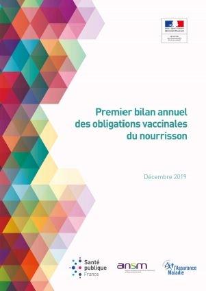 https://solidarites-sante.gouv.fr/IMG/jpg/bilan_annuel_des_obligations_vaccinales_2019.jpg