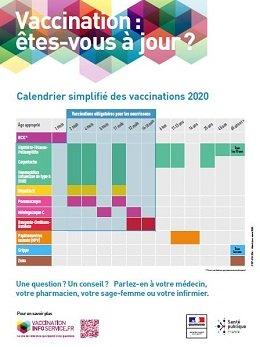 https://solidarites-sante.gouv.fr/IMG/jpg/vignette_affiche_vaccination_2020.jpg