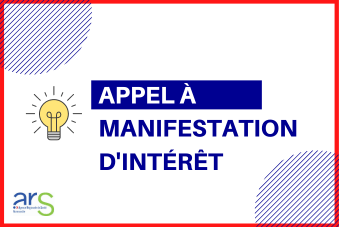 https://www.normandie.ars.sante.fr/system/files/styles/ars_detail_page_content/private/2020-08/AMI.png?itok=OYoPlo0r