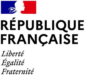 Accueil Particuliers | service-public.fr