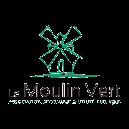 L'attribut alt de cette image est vide, son nom de fichier est Logo-Moulin-Vert-removebg-preview.png.